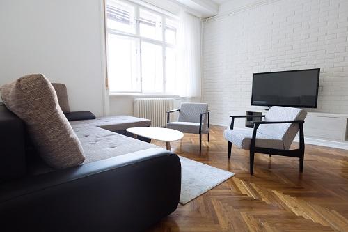 meubles proposés par Gervasoni